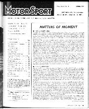 Page 19 of April 1969 issue thumbnail