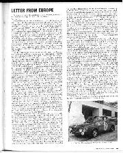 Page 25 of April 1969 issue thumbnail