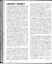 Page 26 of April 1969 issue thumbnail
