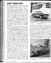 Page 28 of April 1969 issue thumbnail