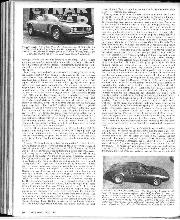 Archive issue April 1969 page 30 article thumbnail