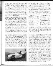 Page 33 of April 1969 issue thumbnail