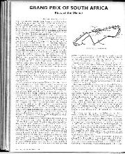 Archive issue April 1969 page 46 article thumbnail