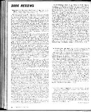 Page 52 of April 1969 issue thumbnail