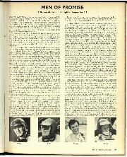 Page 67 of April 1969 issue thumbnail