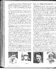 Archive issue April 1969 page 70 article thumbnail