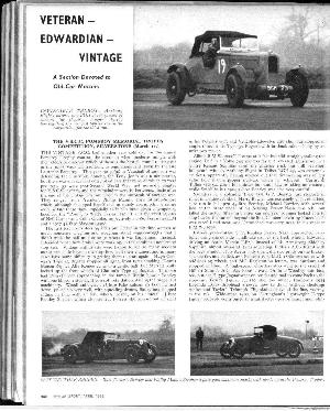 Page 32 of April 1969 archive issue thumbnail