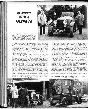 Page 36 of April 1969 archive issue thumbnail