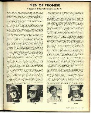 Page 67 of April 1969 archive issue thumbnail