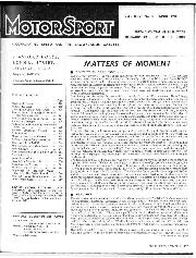 Page 23 of April 1970 issue thumbnail