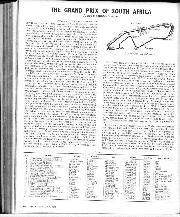 Page 30 of April 1970 issue thumbnail