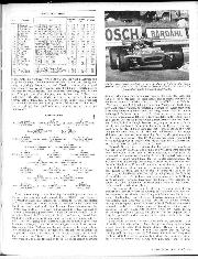 Archive issue April 1970 page 31 article thumbnail