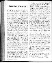 Page 34 of April 1970 issue thumbnail