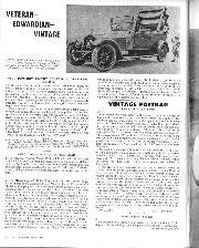 Page 38 of April 1970 issue thumbnail