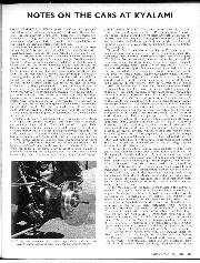 Page 41 of April 1970 issue thumbnail