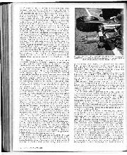 Archive issue April 1970 page 42 article thumbnail