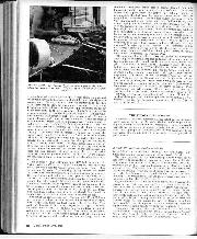 Archive issue April 1970 page 44 article thumbnail