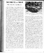 Archive issue April 1970 page 50 article thumbnail