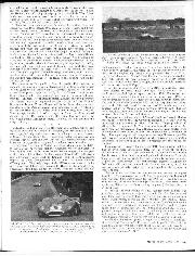 Archive issue April 1970 page 51 article thumbnail