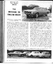 Page 52 of April 1970 issue thumbnail