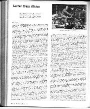 Page 60 of April 1970 issue thumbnail