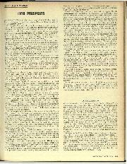 Page 71 of April 1970 issue thumbnail