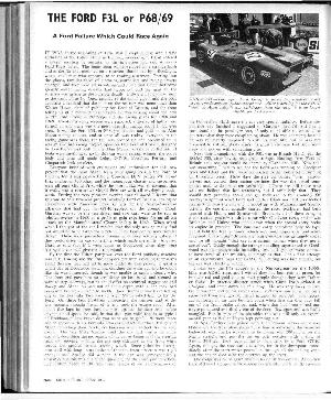 Page 50 of April 1970 archive issue thumbnail