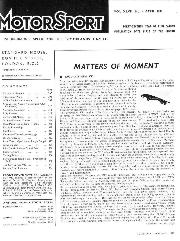 Page 21 of April 1971 issue thumbnail