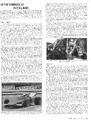 Page 23 of April 1971 issue thumbnail
