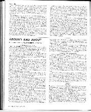 Page 24 of April 1971 issue thumbnail