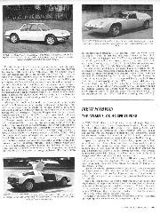 Archive issue April 1971 page 29 article thumbnail