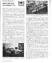 Page 30 of April 1971 issue thumbnail