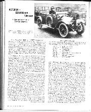 Page 32 of April 1971 issue thumbnail