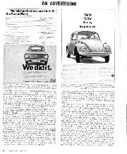 Page 36 of April 1971 issue thumbnail