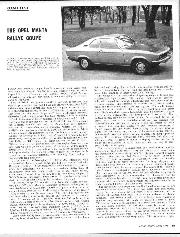 Page 39 of April 1971 issue thumbnail