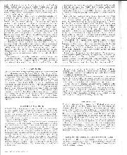 Archive issue April 1971 page 40 article thumbnail