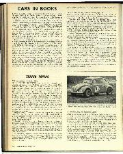 Page 50 of April 1971 issue thumbnail