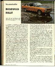 Page 52 of April 1971 issue thumbnail