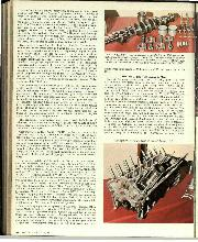 Archive issue April 1971 page 62 article thumbnail