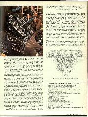 Archive issue April 1971 page 63 article thumbnail