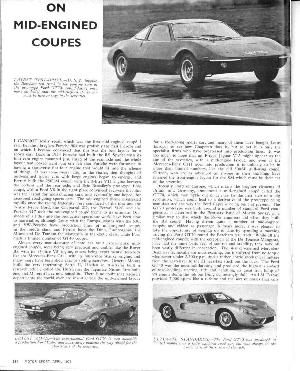 Page 28 of April 1971 archive issue thumbnail