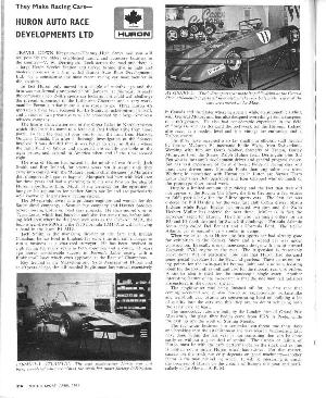 Page 30 of April 1971 archive issue thumbnail