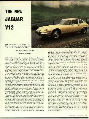 Page 61 of April 1971 archive issue thumbnail