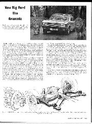 Page 31 of April 1972 issue thumbnail