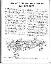 Page 32 of April 1972 issue thumbnail