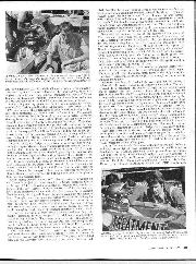Archive issue April 1972 page 33 article thumbnail