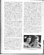 Archive issue April 1972 page 34 article thumbnail