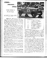 Page 36 of April 1972 issue thumbnail