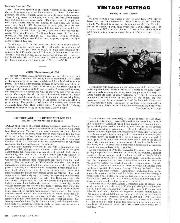 Archive issue April 1972 page 42 article thumbnail