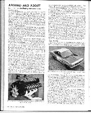 Page 46 of April 1972 issue thumbnail